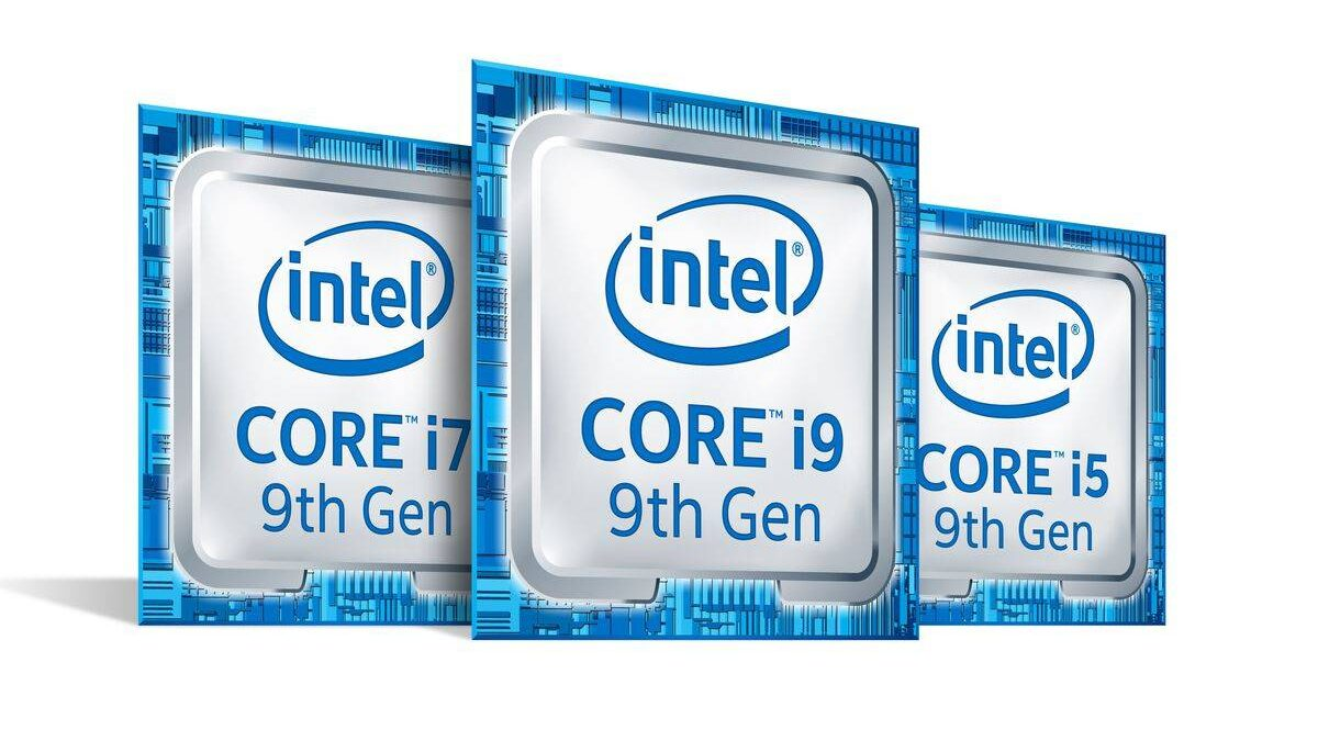 Latest Intel Processor – New Intel 11 generation Processor and CPUs, Do they outperform?