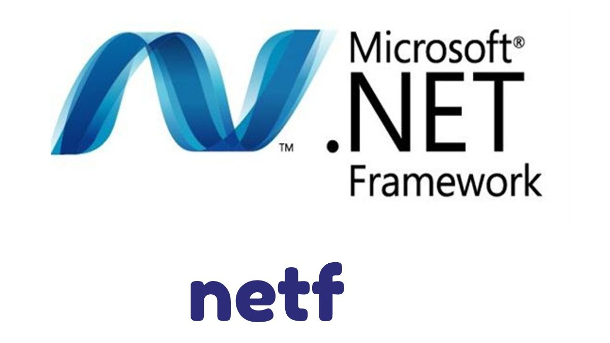 Netf – What it is, how it works, and Get to know the framework
