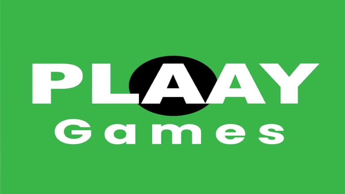 Plaay Game – Game Definition – What it is, Meaning and Concept