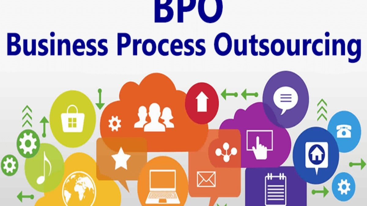 BPO full form- What is Business Process Outsourcing? How Does BPO Work?