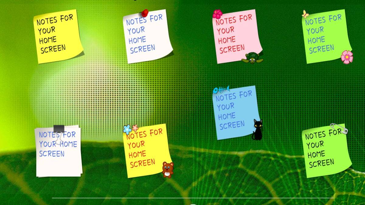 Sticky Notes Windows 10 – How to Get Started With Windows 10 Sticky Notes: Tips and Tricks