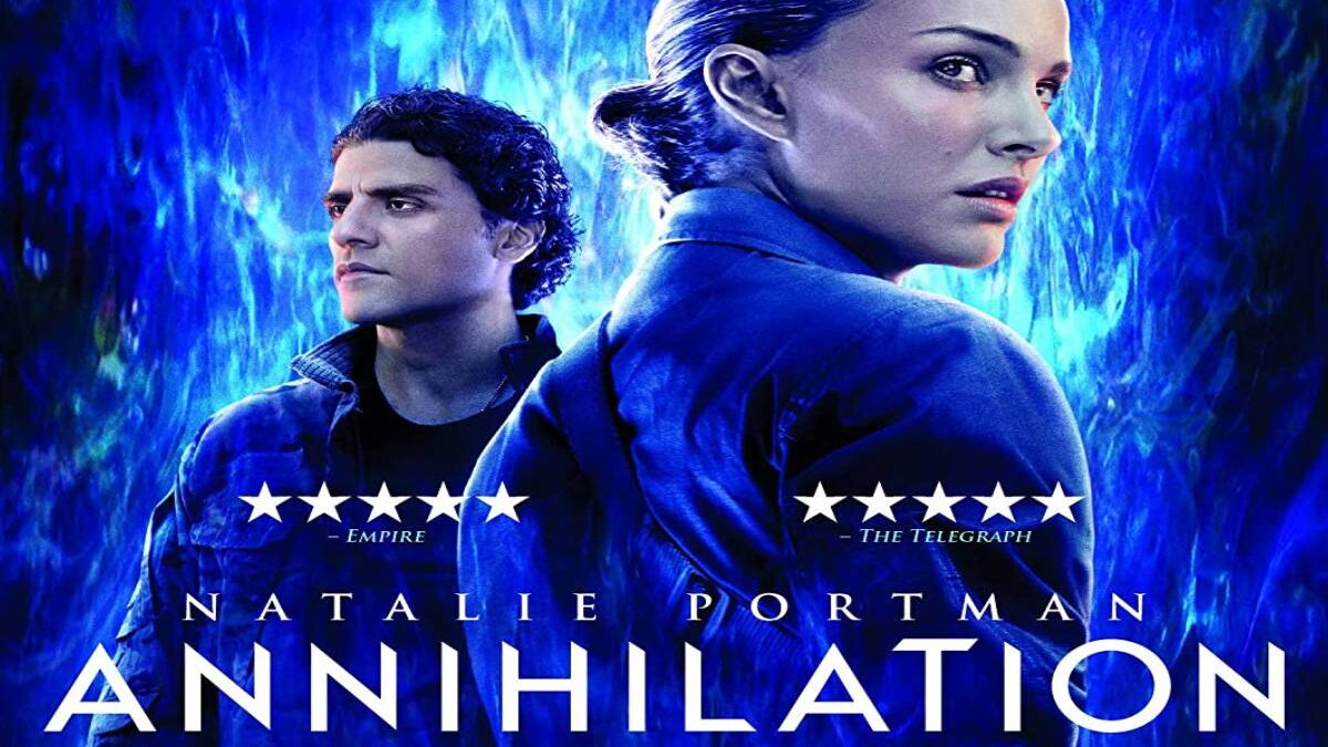 Annihilation – Analysis of Annihilation, Story Explanation, Review, and More