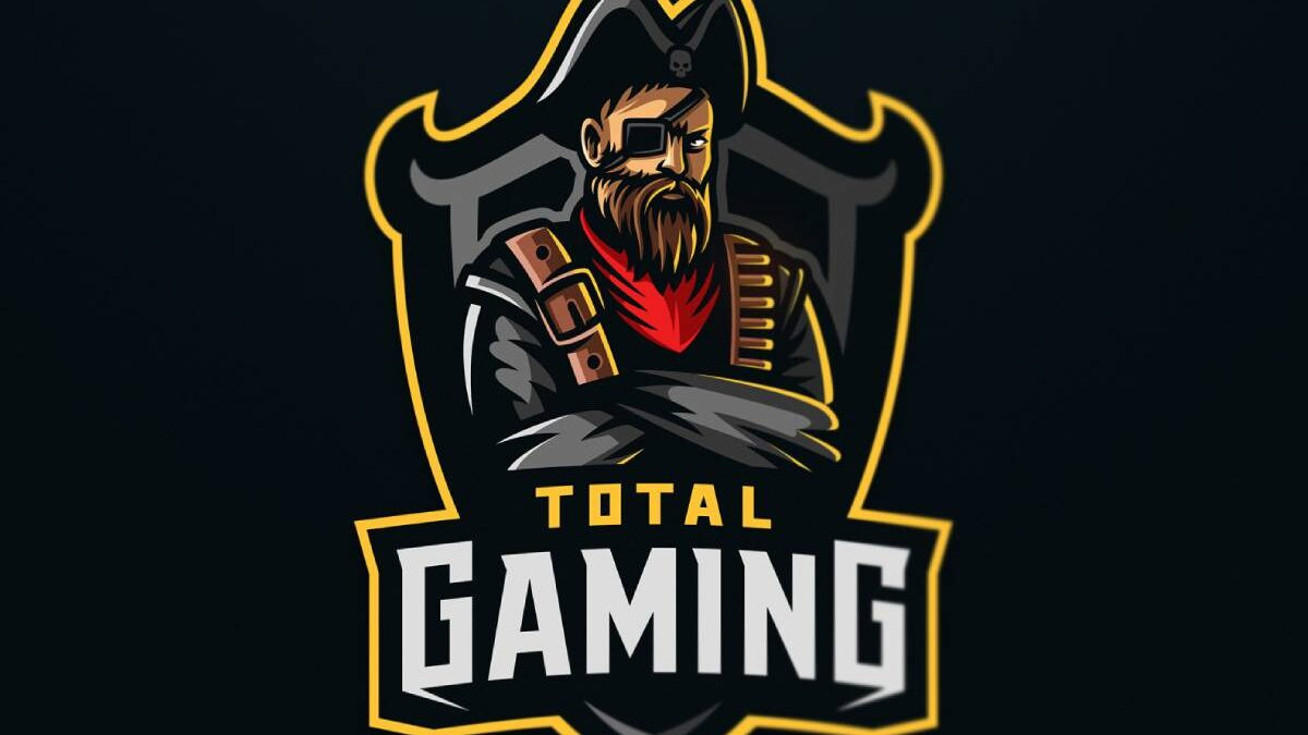 Total Gaming – Total Gaming vs TSG Jash: Who has better Free Fire stats in 2021?