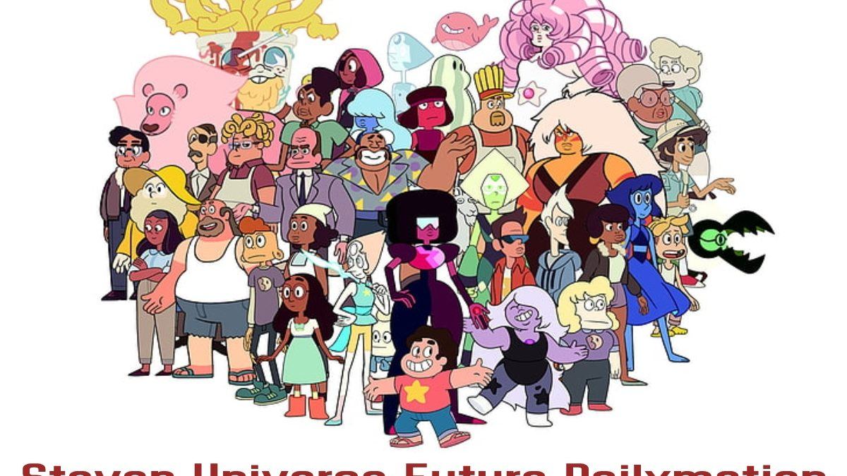 Steven Universe Future Dailymotion Watch & Download Free Full Episodes