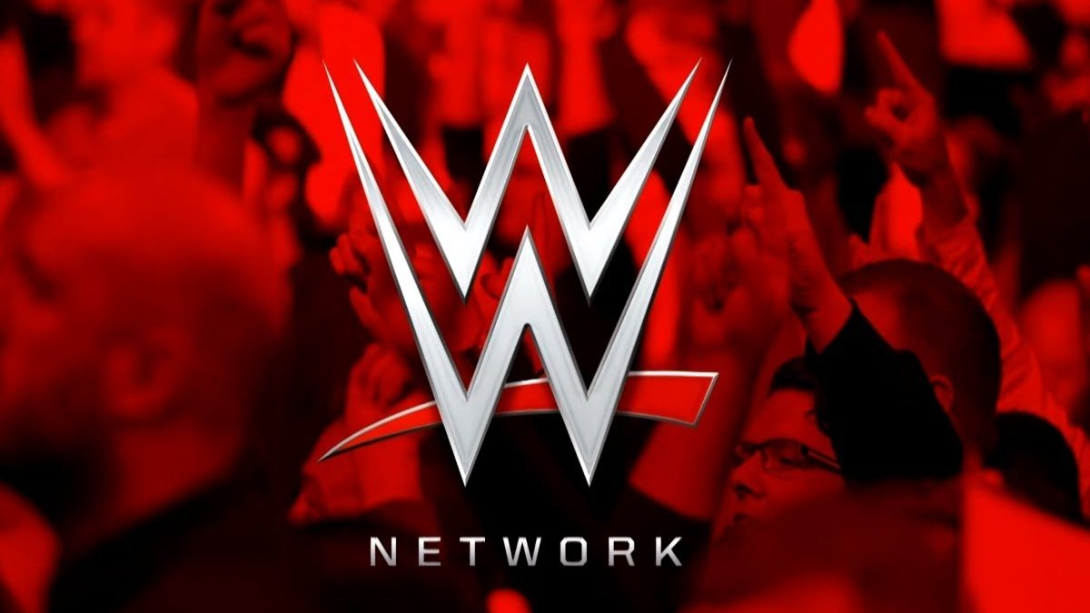 WWENetwork – Development, WWE Network Exclusive U.S. Streaming, and Analysis