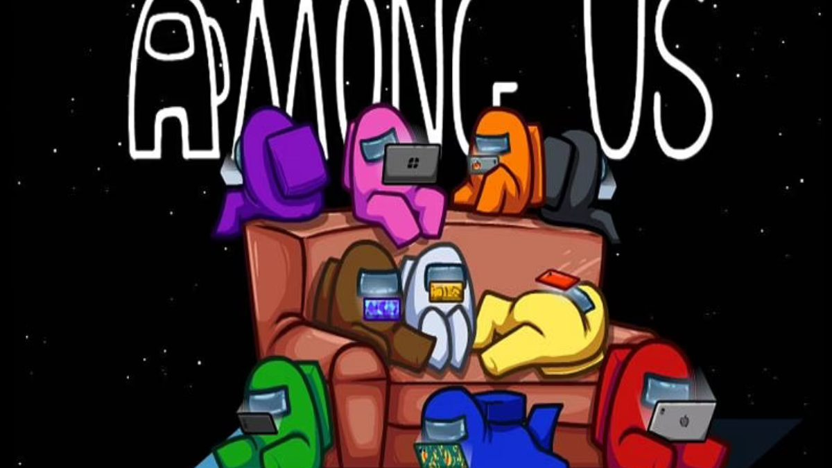 Among Us – Among Us is free on the Epic Games Store, Analysis, Tricks, and More
