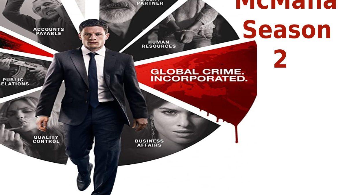 McMafia Season 2 – Release Date, Trailer, Plot, Cast, and All We Know So Far