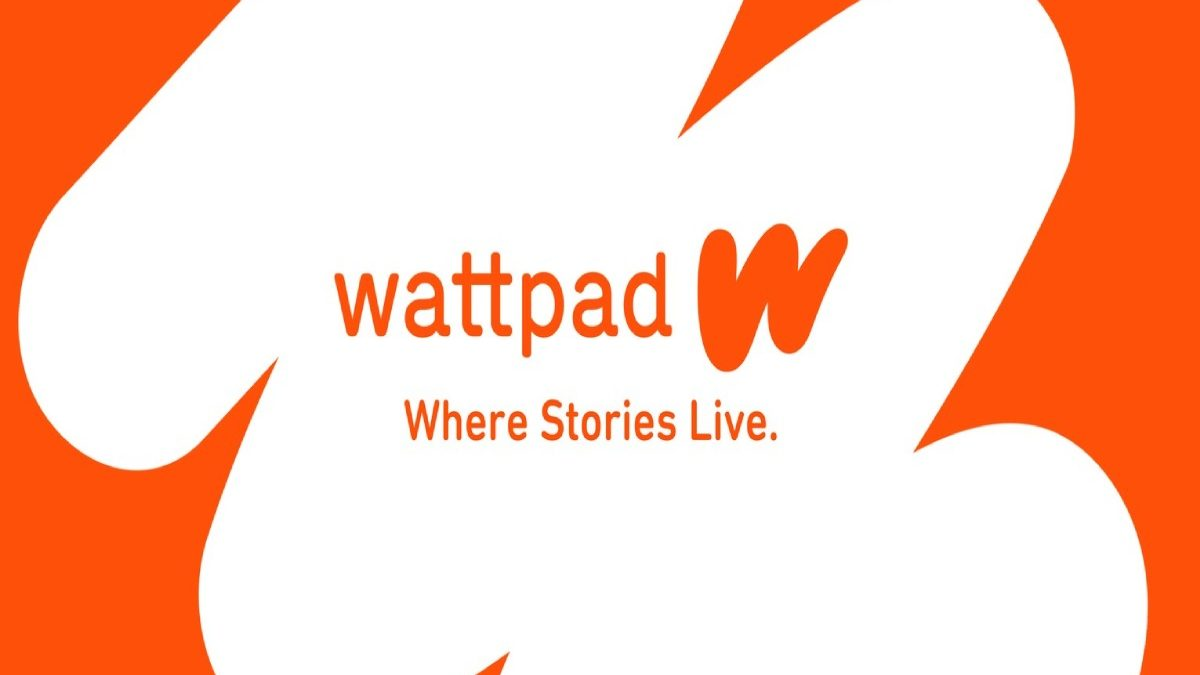 Wattpad – What it is, what it is for, and how it works