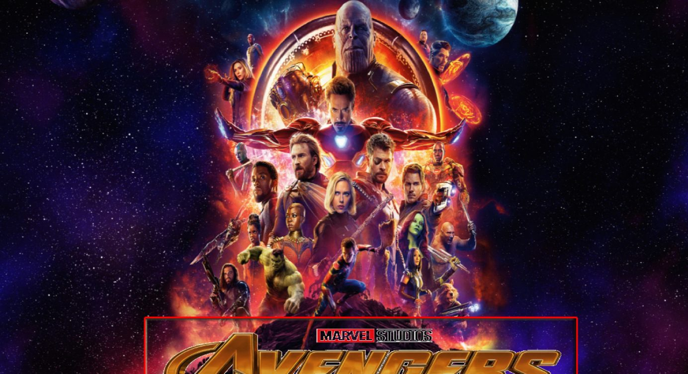 Full avengers movie dubbed hindi infinity filmywap in war download Avengers Full