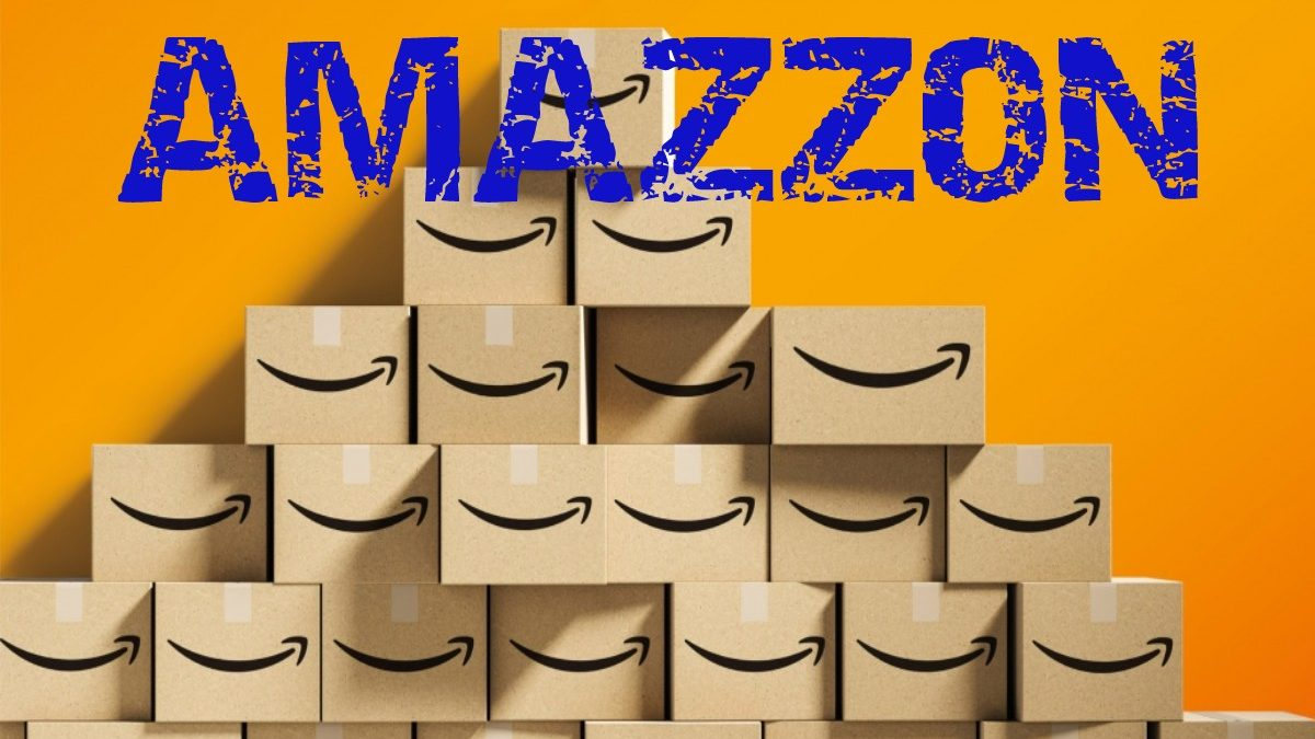 Amazzon – Working at Amazzon, everything you need to know to apply for a position