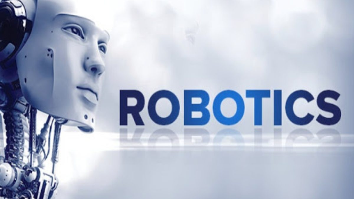 Robotics – What is Robotics, Types, Methods, and Concept
