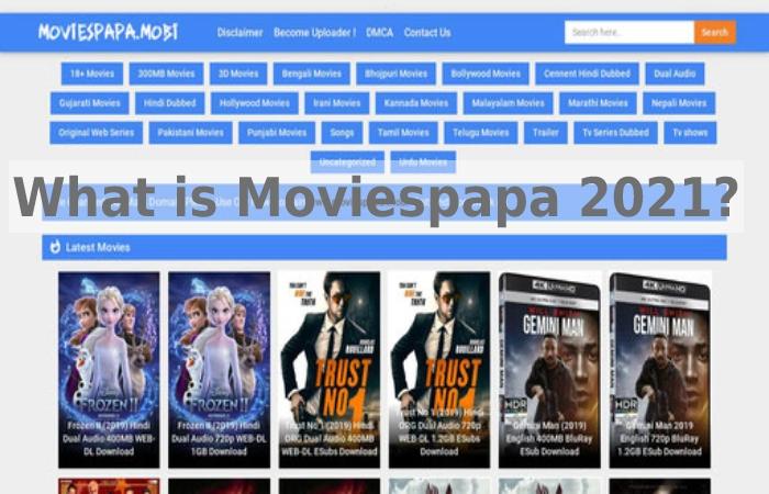 moviespapa