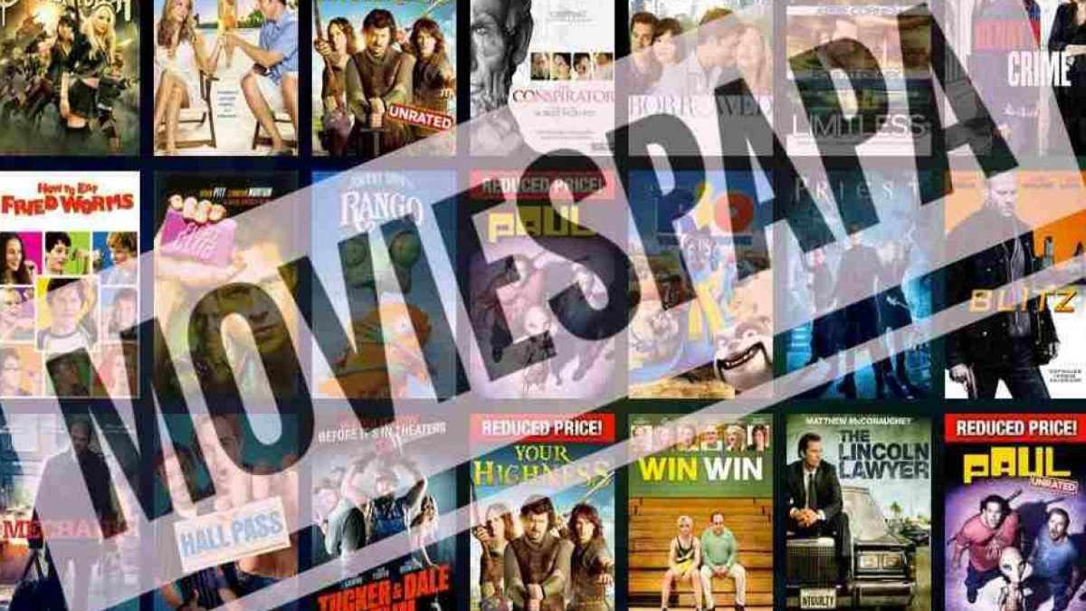 Moviespapa 2021: Website for Film Download Free Latest Bollywood & Hollywood