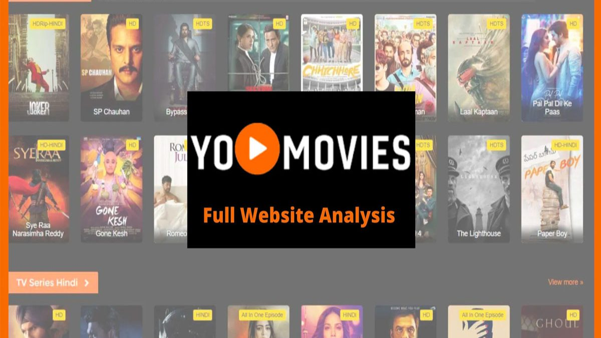 yomovies – Watch Free Movies and TV Shows Online Download for Free