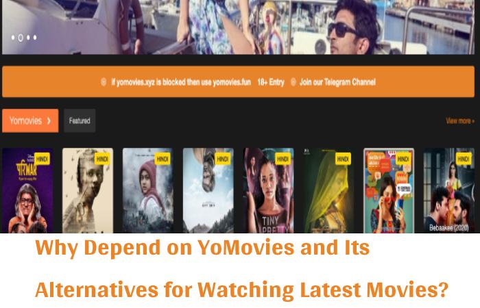 yomovies