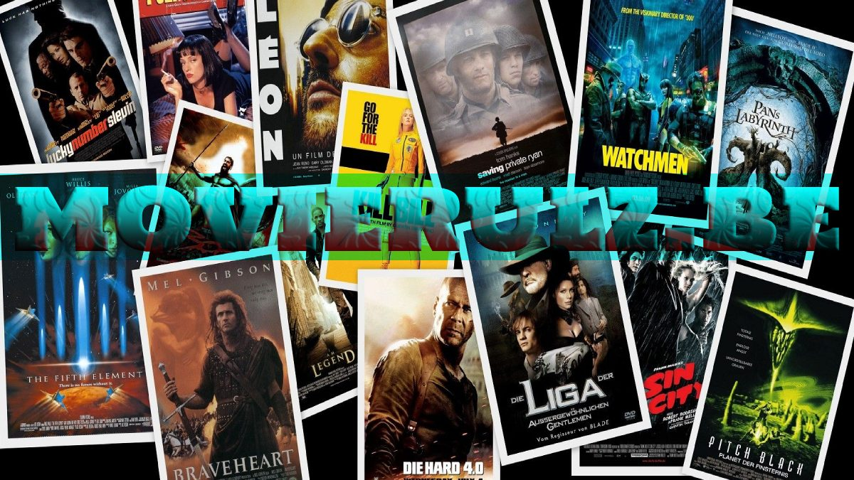 movierulz.be – Watch Bollywood and Hollywood Full Movies Online