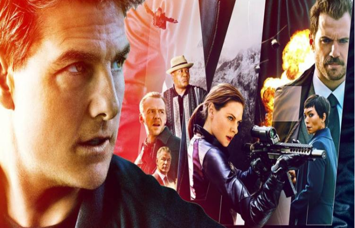 mission impossible: fallout full movie 123movies