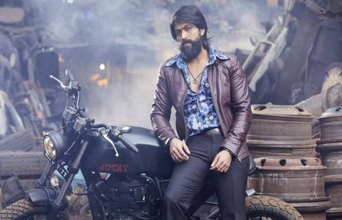 kgf chapter 1 full movie in hindi dailymotion