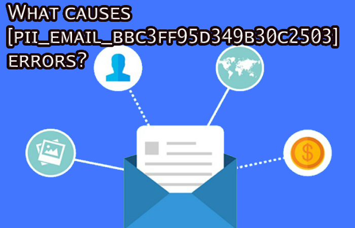 pii_email_bbc3ff95d349b30c2503