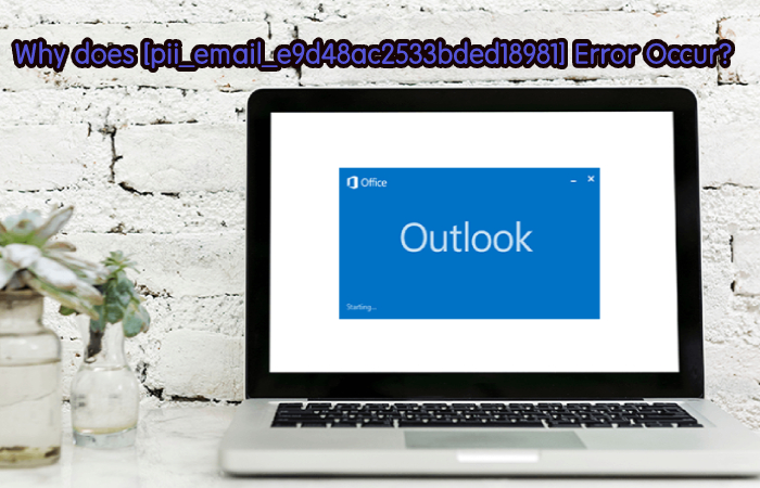 pii_email_e9d48ac2533bded18981