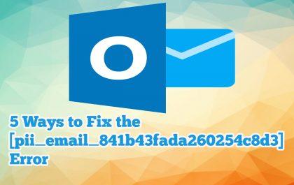 pii_email_841b43fada260254c8d3