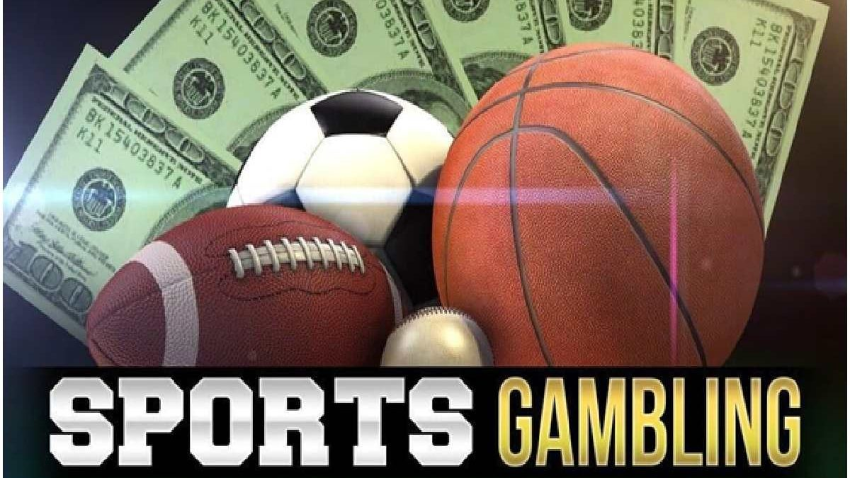 How Sports Betting Odds are Predicted?