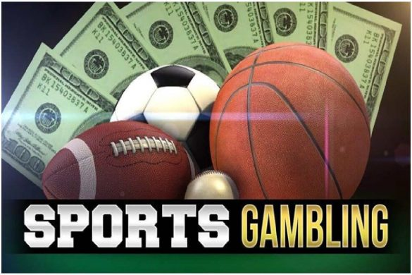 How Sports Betting Odds are Predicted