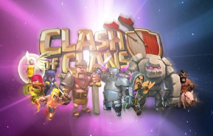 Fastest Emulator To Play Clash Of Clans On Your PC
