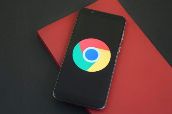 Top 6 Feature Google Chrome Needs