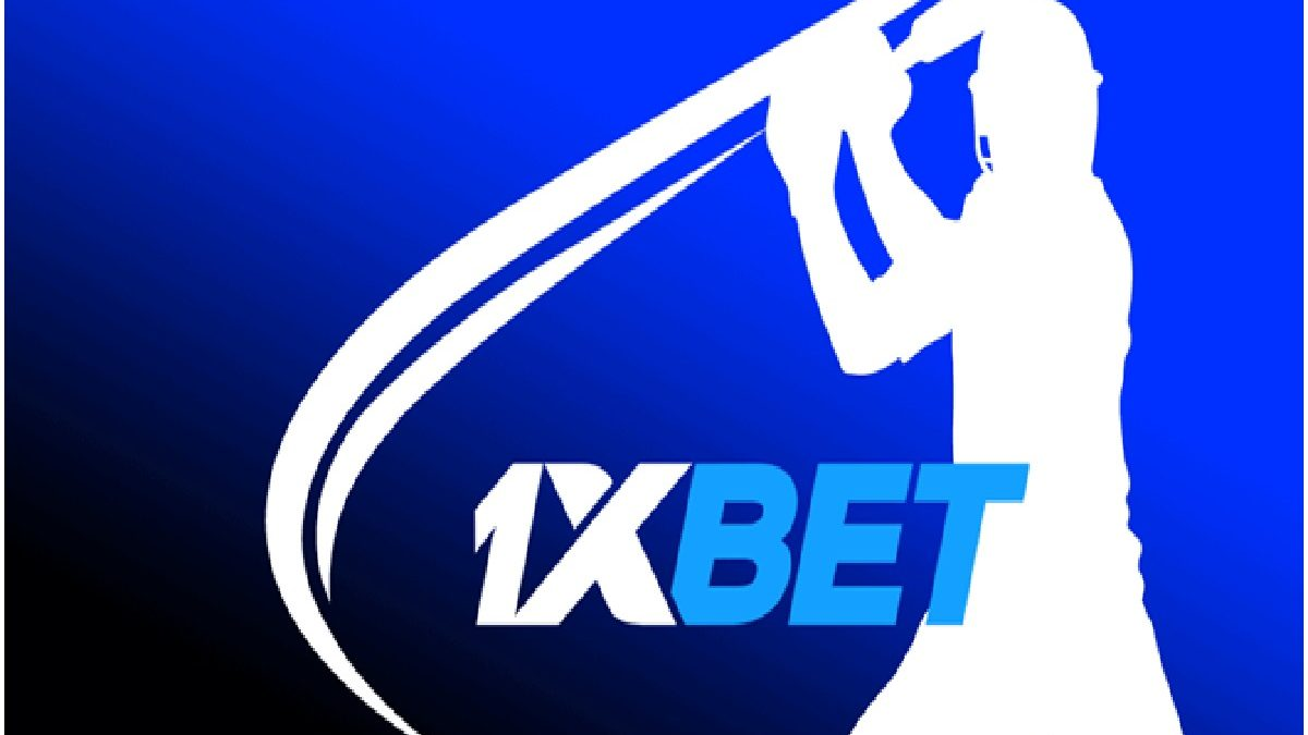 tCurrently people can bet online on any result with 1xBet