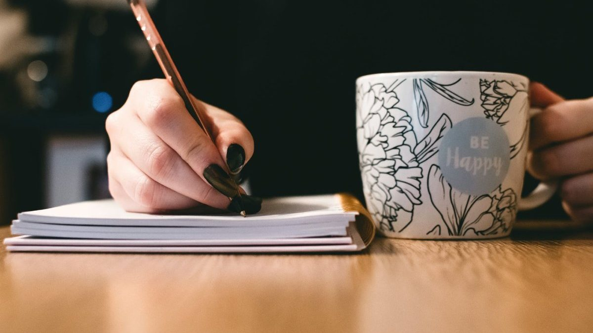 Persuasive Writing- Definition and Techniques