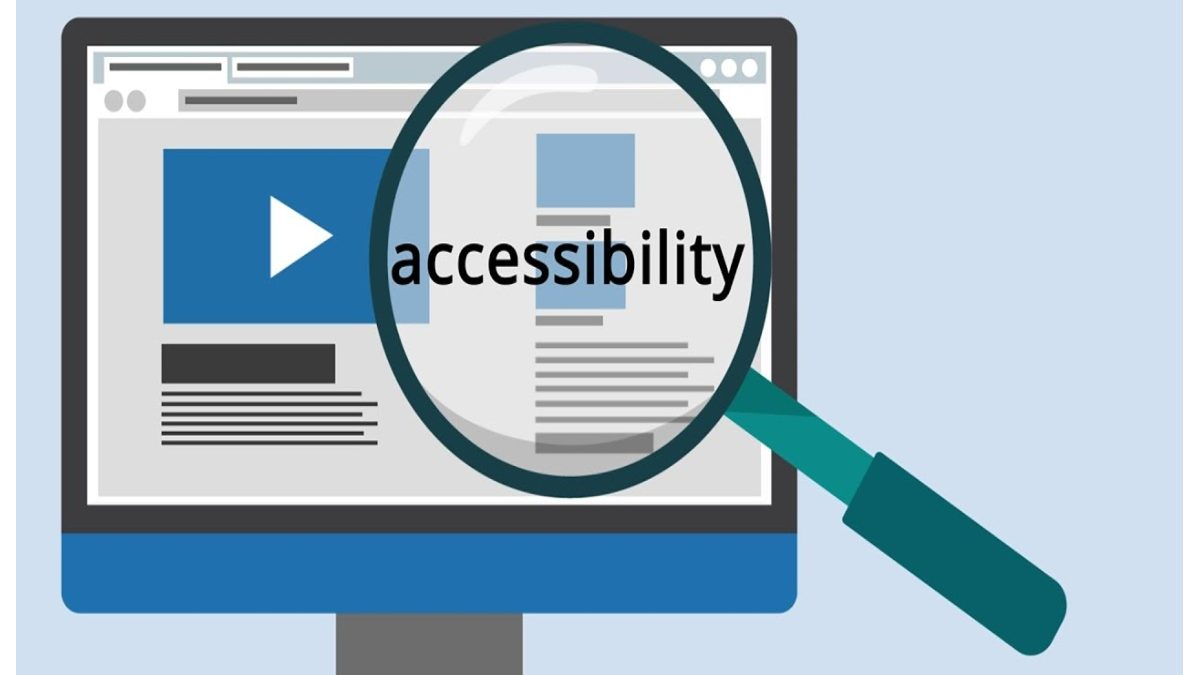 Website Accessibility Testing: How Important Is It?