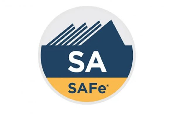 What is required for SAFe Certification_